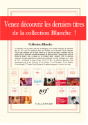 Panorama-nouveautes-Adulte-Coll-Blanche