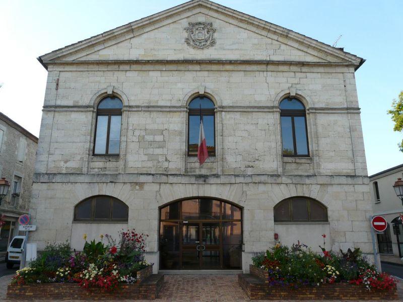 mairie1